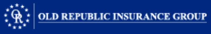 Old Republic Insurance Company Logo