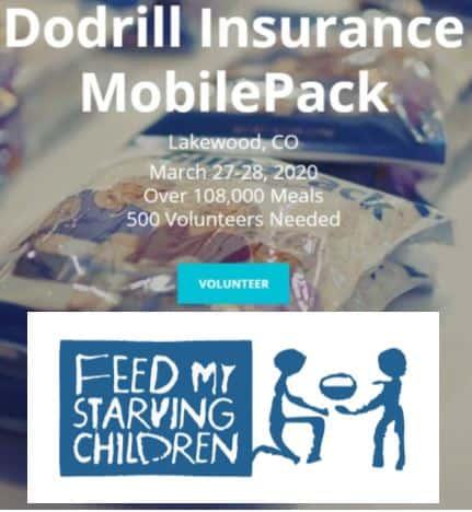 2020 MobilePack logo