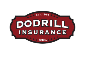 dodrill_insurance_logo-square_optimized
